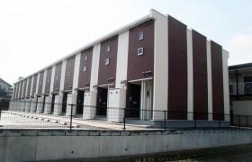福岡市博多區東那珂-1K公寓