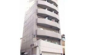 1R Apartment in Akenocho - Nagoya-shi Atsuta-ku
