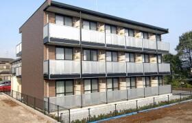 1K Mansion in Toyoshiki - Kashiwa-shi