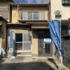 3K House to Buy in Kyoto-shi Sakyo-ku Exterior