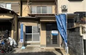 3K {building type} in Shimogamo tadekuracho - Kyoto-shi Sakyo-ku