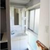 在大田區購買1LDK 公寓大廈的房產 內部