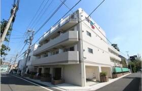 1K Mansion in Nozawa - Setagaya-ku