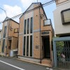 Private Apartment to Rent in Nakano-ku Exterior