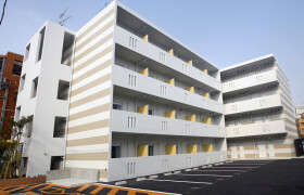 1K Mansion in Mihara - Naha-shi