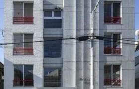 1R Mansion in Seta - Setagaya-ku