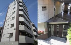 1K Apartment in Tatekawa - Sumida-ku