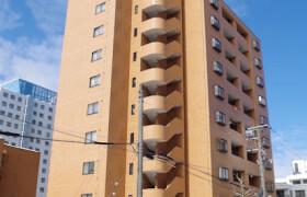 1LDK {building type} in Kita10-johigashi - Sapporo-shi Higashi-ku