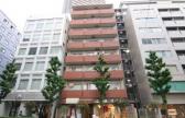 2DK Mansion in Minamiikebukuro - Toshima-ku