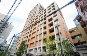 涩谷区代々木-3LDK{building type}