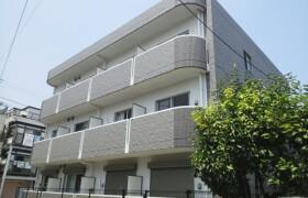 1K Mansion in Isecho - Kawasaki-shi Kawasaki-ku