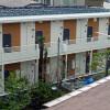 在埼玉市南區內租賃1K 公寓 的房產 戶外