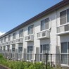 1K Apartment to Rent in Susono-shi Exterior