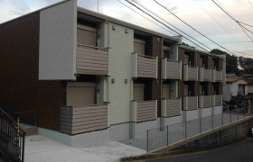 1R Apartment in Tanacho - Yokohama-shi Aoba-ku