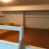 1R Apartment to Rent in Asaka-shi Room