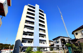 1LDK Mansion in Amanuma - Chigasaki-shi