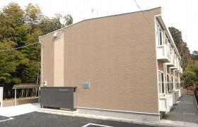 1K Apartment in Amanumashinden - Kawagoe-shi