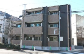 1R Apartment in Shimoma - Setagaya-ku