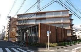 1R Mansion in Izumihoncho - Komae-shi