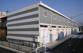 1K Apartment in Imaisecho umayose(funairi) - Ichinomiya-shi