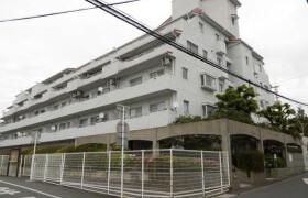 3LDK {building type} in Yokogi - Otsu-shi
