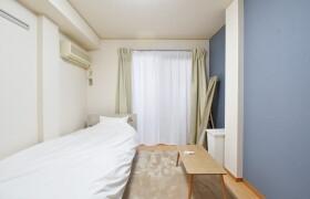 1K Mansion in Asahicho - Akishima-shi