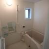 在川崎市高津區內租賃3LDK 獨棟住宅 的房產 浴室