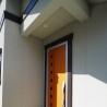 3LDK House to Buy in Otsu-shi Entrance