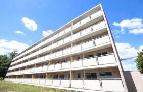 加東市北野-2DK公寓大厦