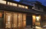 Whole Building {building type} in Nagashigecho - Mino-shi
