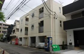 Whole Building {building type} in Hiyoshihoncho - Yokohama-shi Kohoku-ku