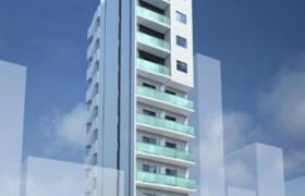1LDK Apartment in Nakano - Nakano-ku