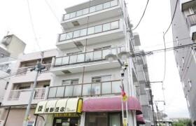 2DK {building type} in Setagaya - Setagaya-ku