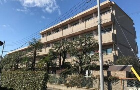 1K Mansion in Kitami - Setagaya-ku