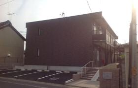 1K Apartment in Higashi - Hanyu-shi