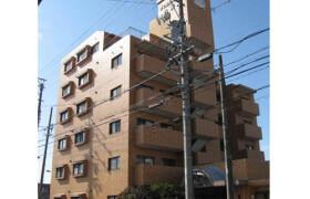 4DK Apartment in Machikita - Nagoya-shi Moriyama-ku