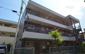 相模原市中央區淵野辺-1LDK公寓