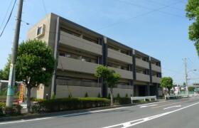 1K Mansion in Koyanagicho - Fuchu-shi