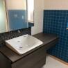 Whole Building House to Buy in Furu-gun Tomari-mura Washroom
