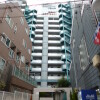 1R Apartment to Rent in Suginami-ku Lobby
