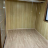 1DK House to Rent in Osaka-shi Chuo-ku Western Room
