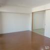 3LDK Apartment to Buy in Atsugi-shi Interior