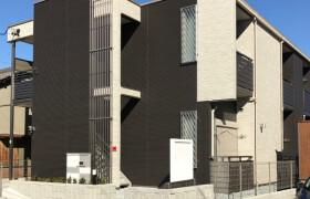 1K Apartment in Nishibiwajimacho tonya - Kiyosu-shi