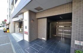 1K Mansion in Motomachidori - Kobe-shi Chuo-ku