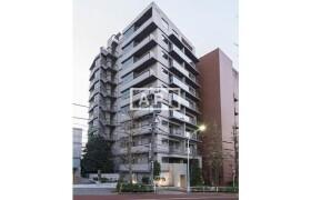2LDK Apartment in Udagawacho - Shibuya-ku