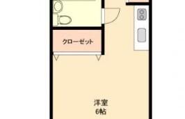 横須賀市三春町-1R{building type}