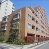 2DK Apartment to Buy in Bunkyo-ku Interior