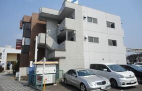 1LDK Mansion in Uedanishi - Nagoya-shi Tempaku-ku