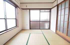 中野区 江古田 1K マンション