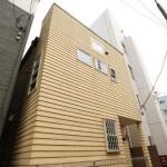 1SLDK House
